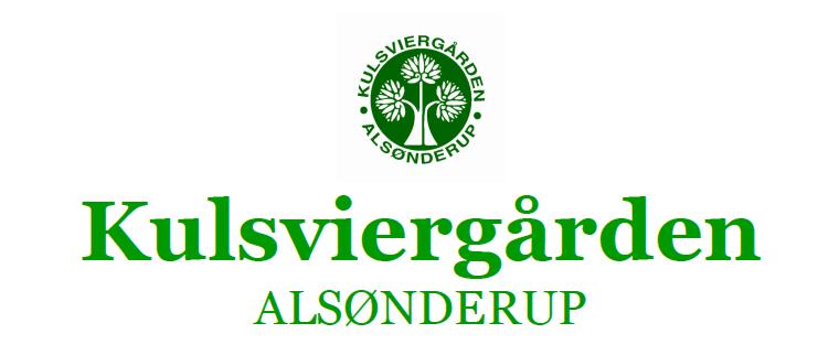 kulsviergården_logo